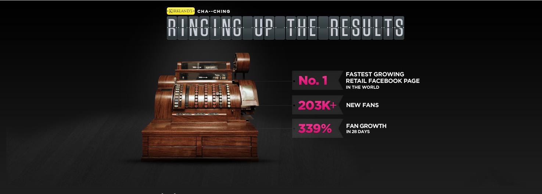 infographic header