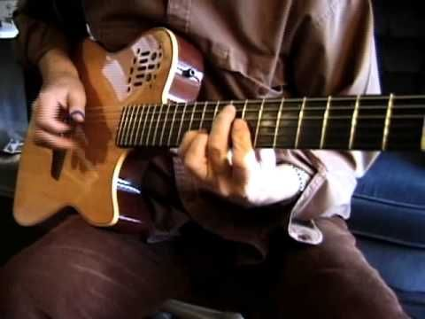 jerry reed teaches the claw youtube fingerstyle guitar