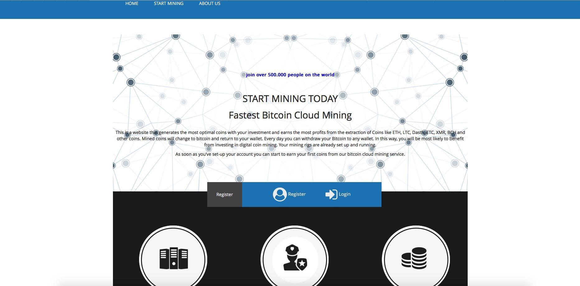 convert ripple to bitcoin binance