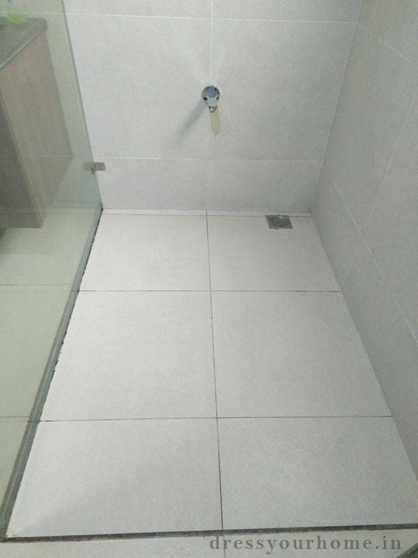 Deep Cleaning Service Diy Howtoclean Bathroom Bathroomdesign - Bathroom deep cleaning service