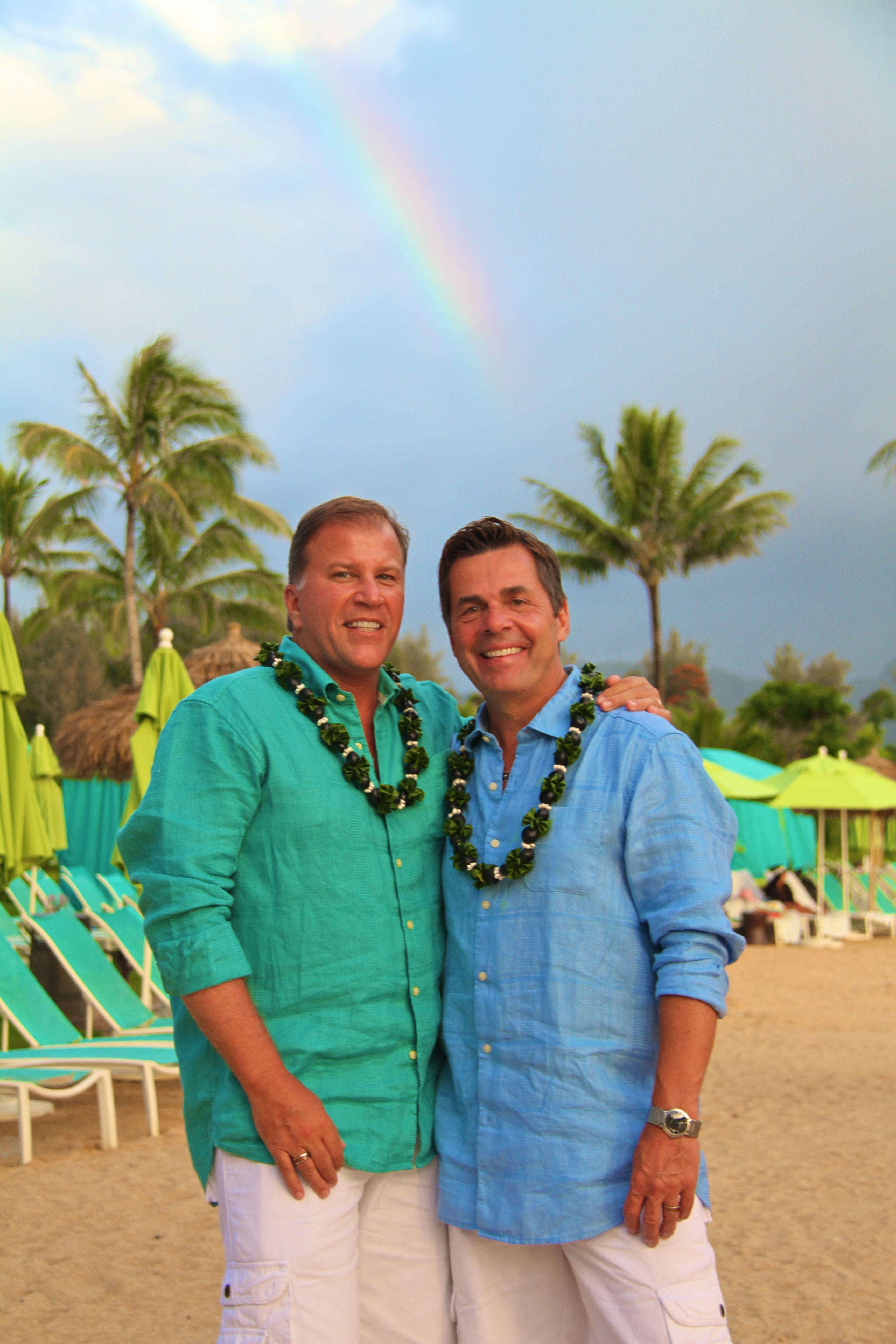 Kauai gay