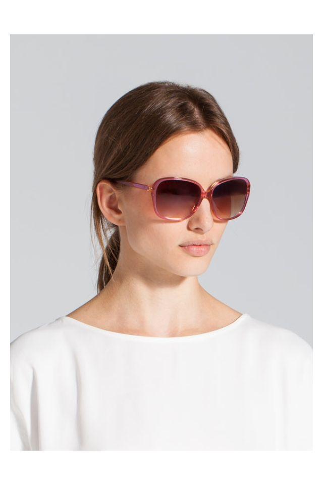 Utetqüe 2014, gafas sol