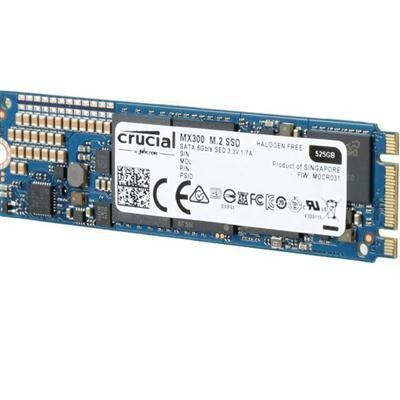 SSD Union Memory HD 256 GB NVMe m.2 PCIe GEN3 x4 Hard Drive m.2