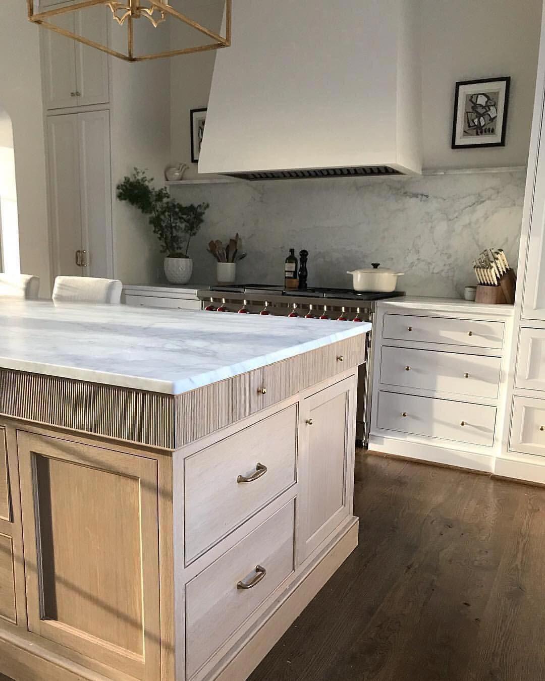 Kitchen Cabinet Refacing | Kitchen design, Home decor ...