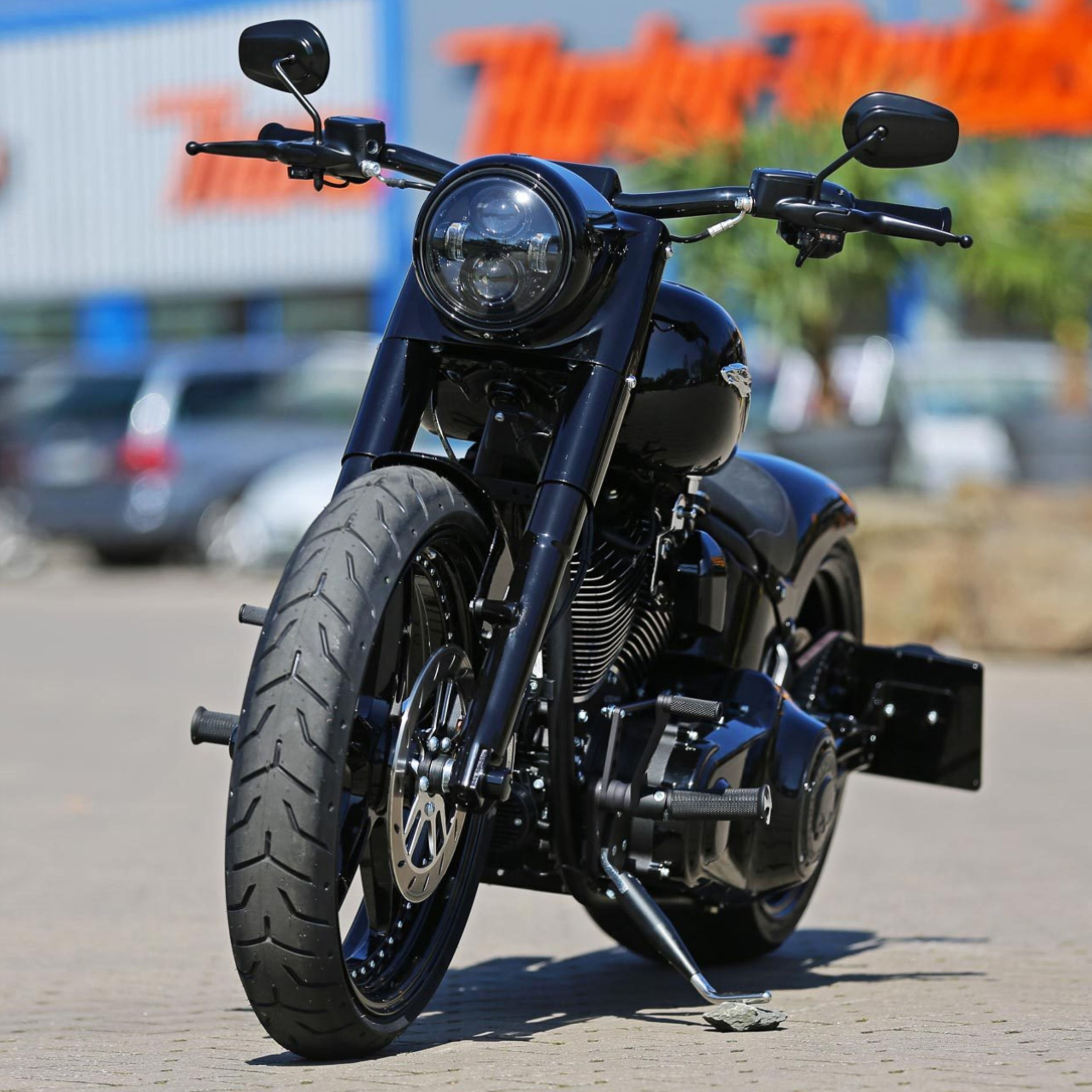 Cross 4k Video In 2020 Harley Davidson Harley Davidson