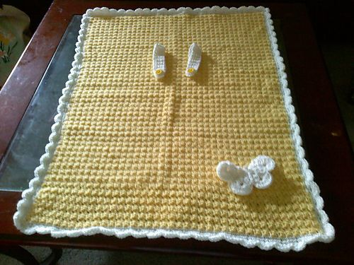 Wonderful Diy Crochet Baby Car Seat Tent With Free Pattern Tent