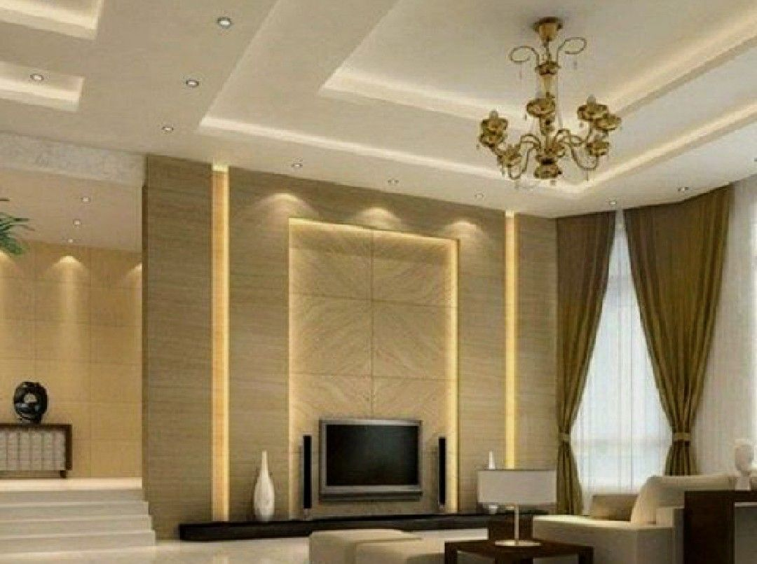 Pin By Rajesh Mehta On Drawing Rooms In 2021 False Ceiling Design Ceiling Design Bedroom Ceiling Design