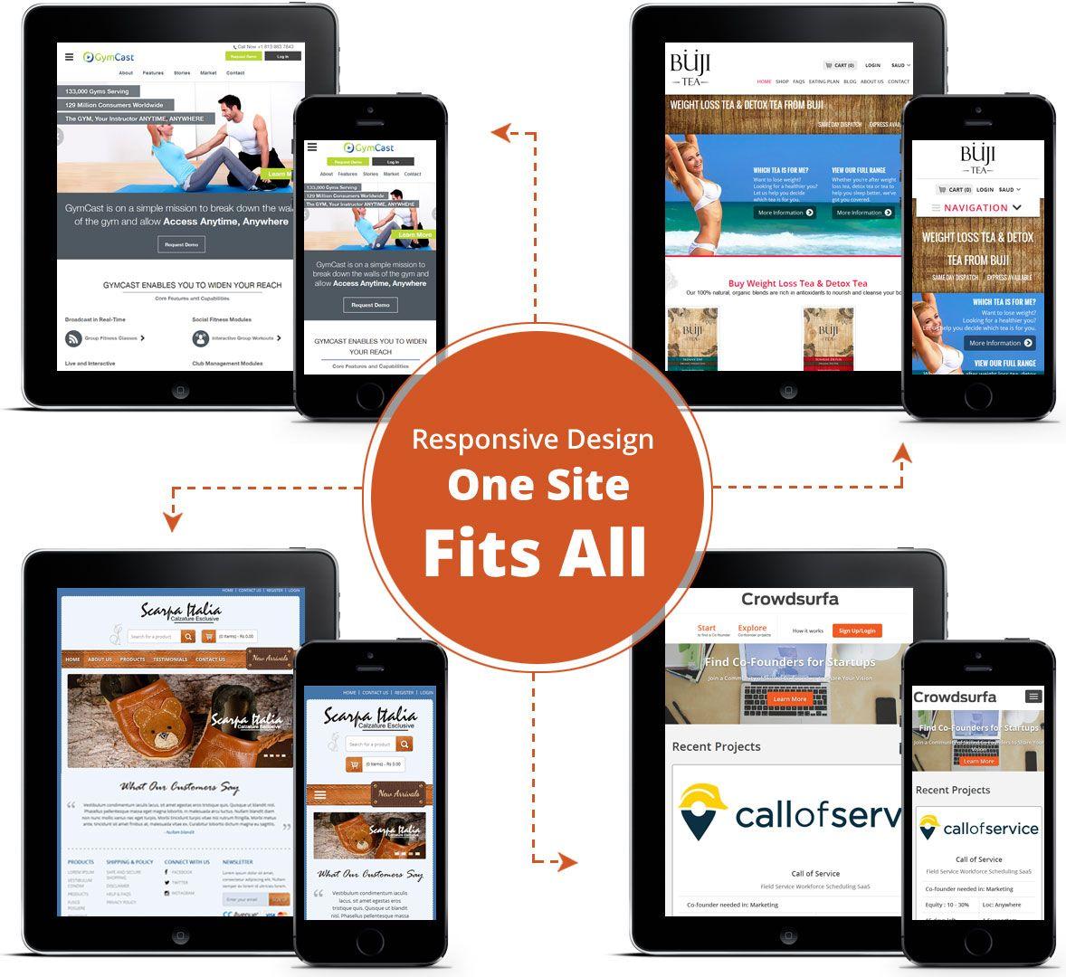 Web Design City Is A Professional Website Design Company In Sydney Australia Offer Best Website Desi Web Design Professional Website Design Fun Website Design