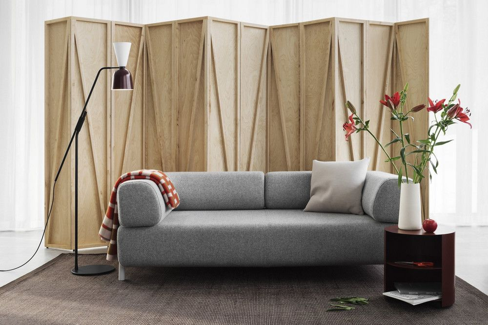 Best Furniture Brands For The Money Mid Range Stores Affordable Furniture Stores Furniture Design Luxury Furniture Stores