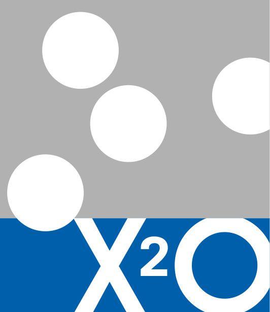 Cruquius X²O - X2O De voordeligste badkamer specialist | badkamer ...