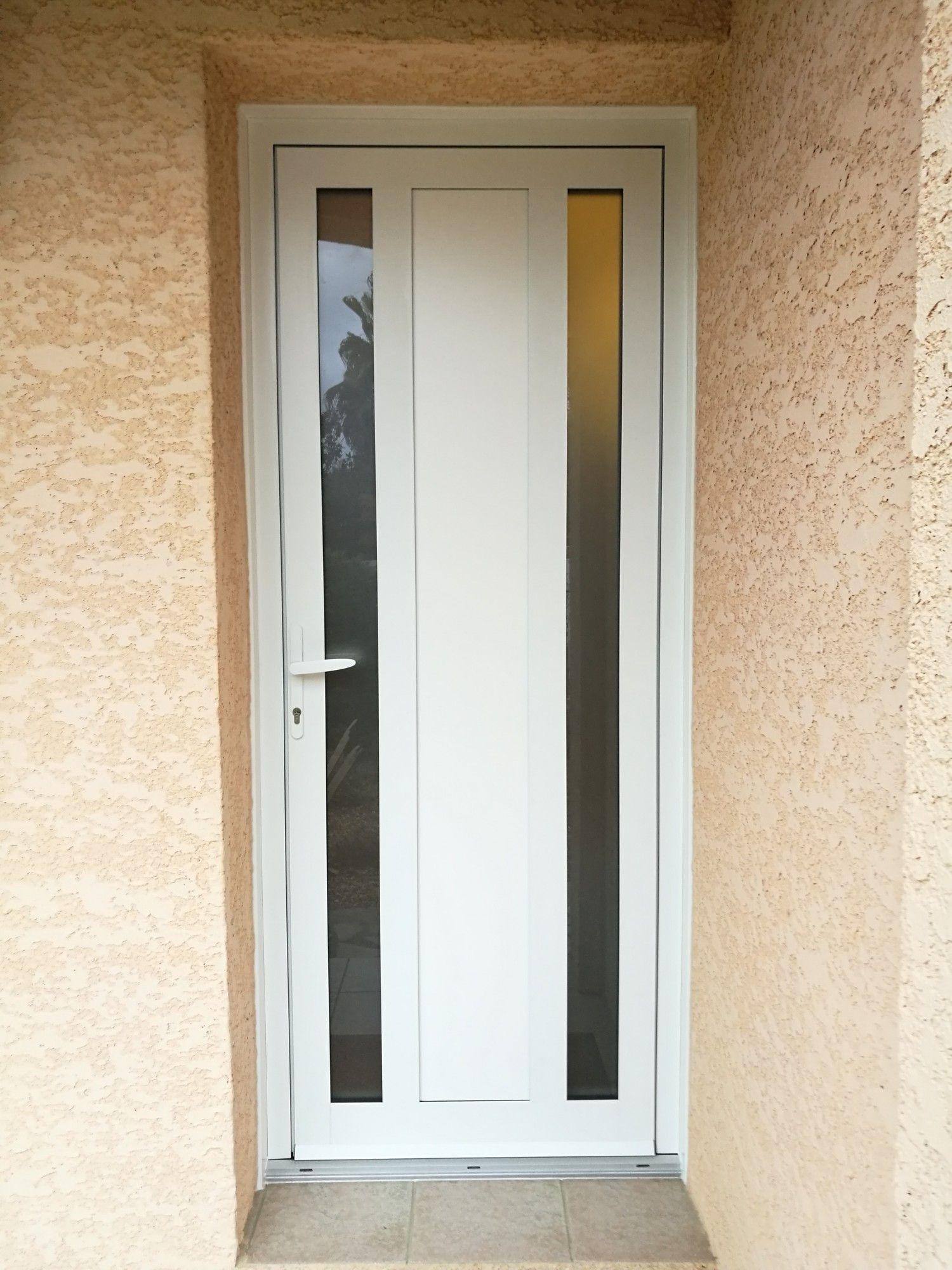 Porte D Entree Creole Aluminium Blanc Yahoo Image Search Results Home Home Decor Decor