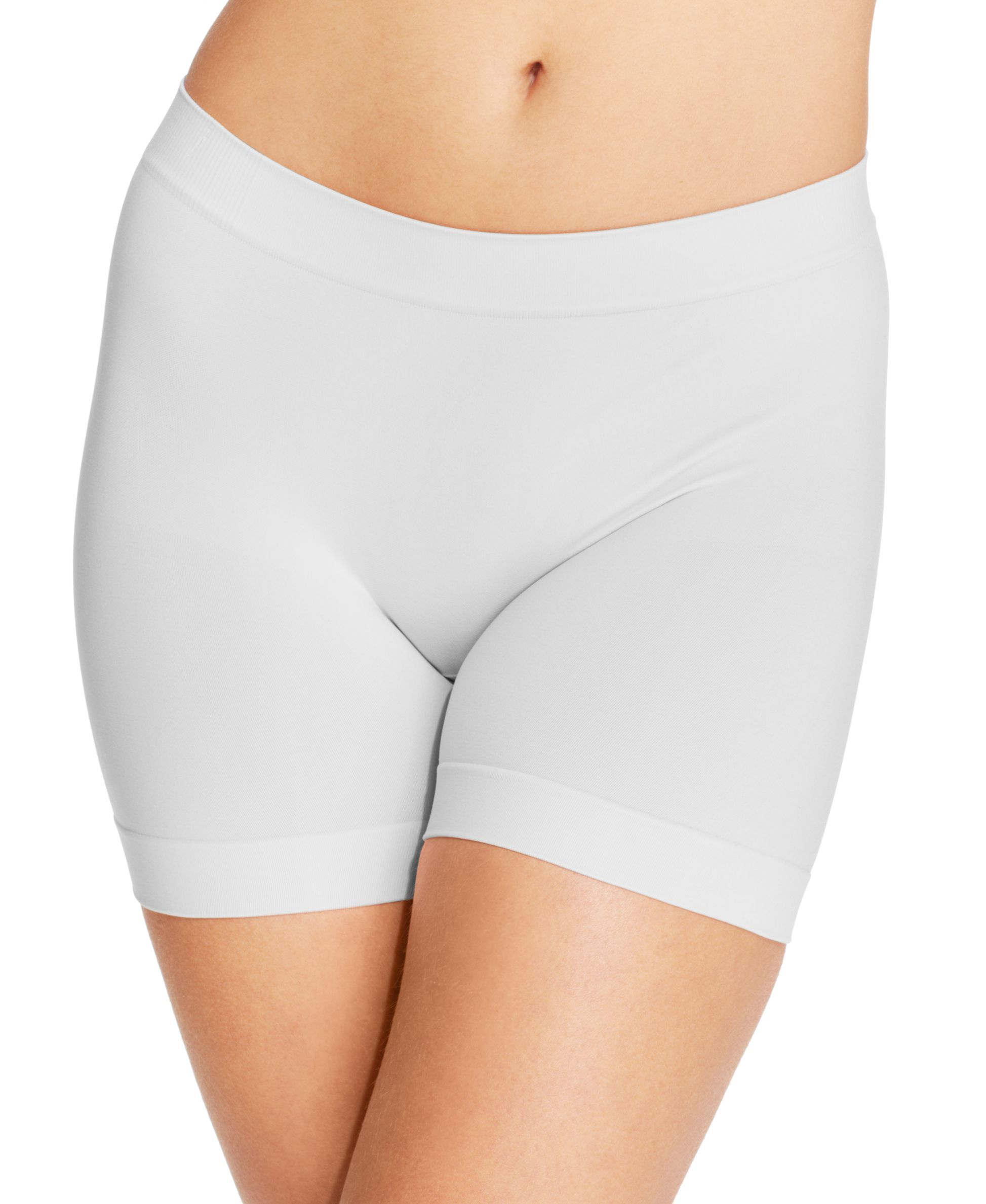 e67724f12cf14 Jockey Skimmies Short Length Slip Shorts 2108