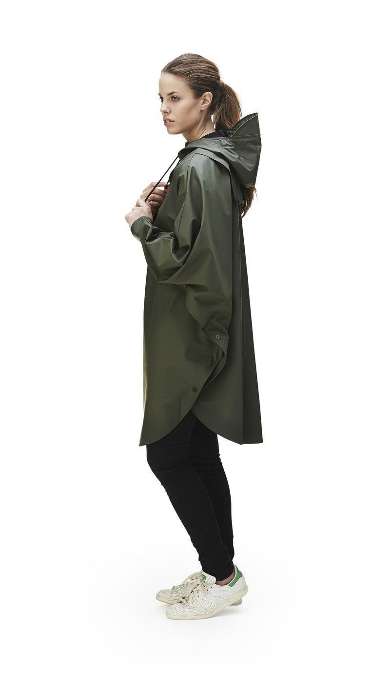 These Cool Raincoats will Make you Wish For Rain  09f6d78853
