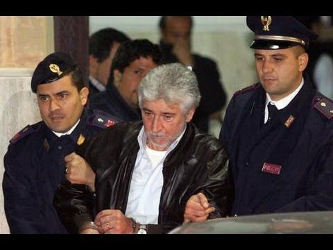 Italian Mafia - Full Documentary - http://movies.chitte.rs/italian-mafia-full-documentary/