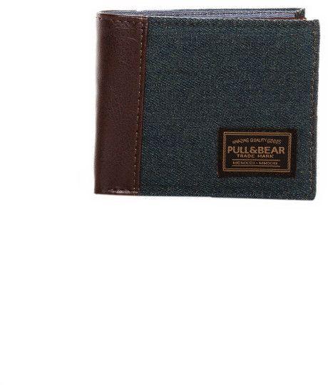 pull-bear-blue-denim-wallet-product-1-16536068-
