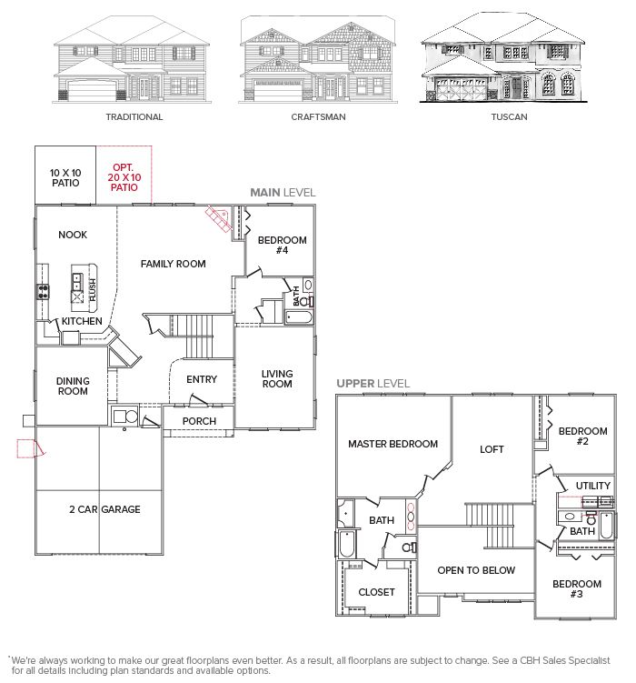 tanner 1538 floor plan beautiful floor plan creations cbh new creation church floor plan creation free download home