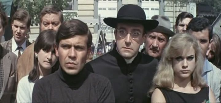 Peter Sellers-after_the_fox_1966