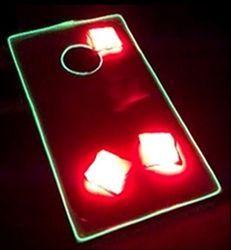 Glowcity Light Up Led Kit Boards Not