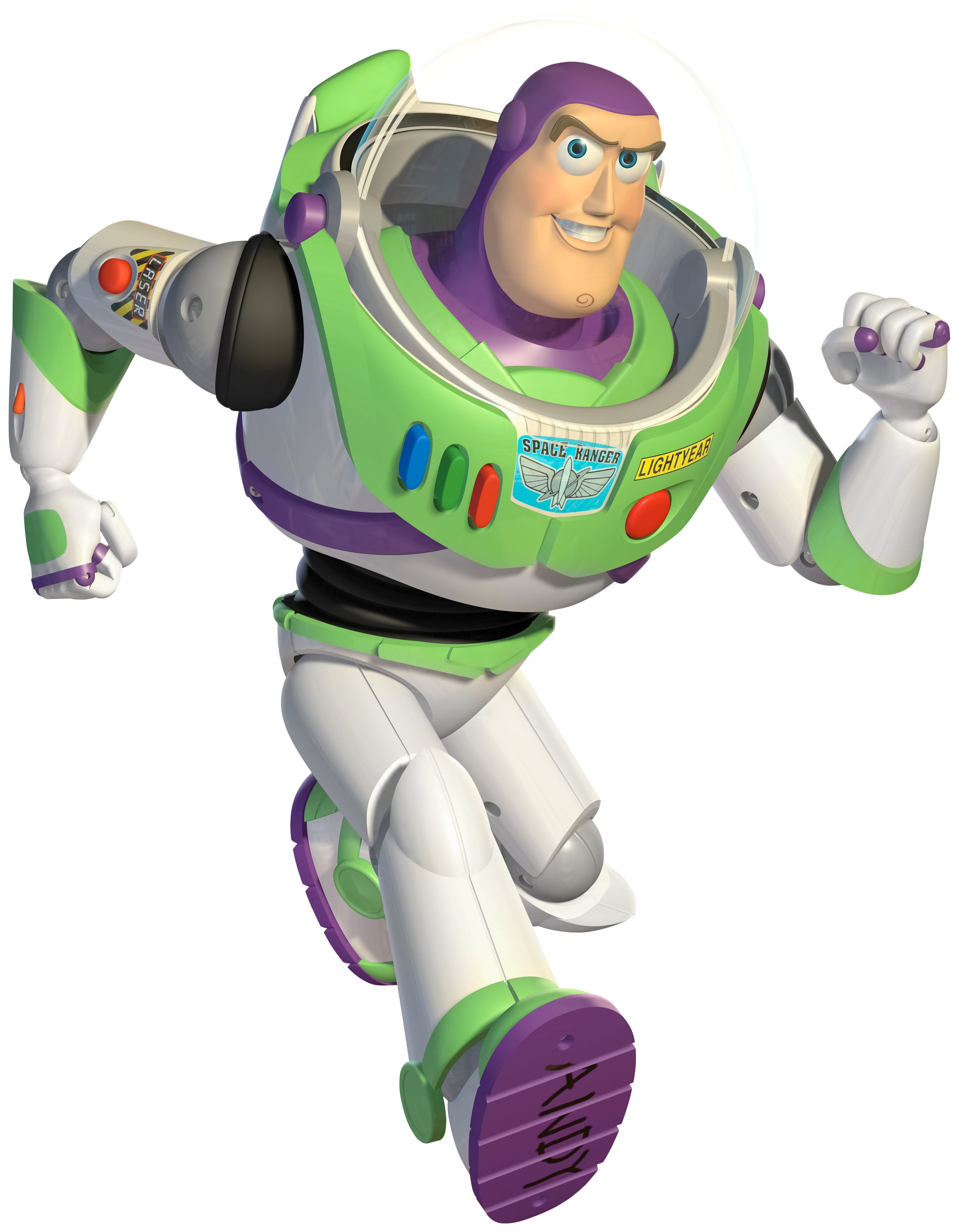 Toy Story Buzz Lightyear Png Clip Art Image Gallery Yopriceville High Quality Images And Transparen Toy Story Buzz Lightyear Toy Story Buzz Buzz Lightyear