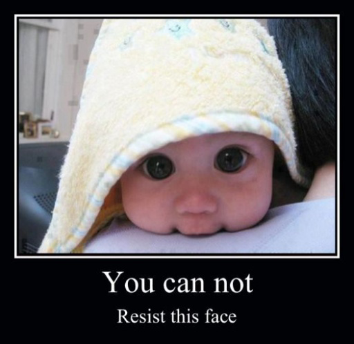 Funny Baby Related Photos 8 29 13 Epicgasm Funny Babies Cute Kids Funny Cute