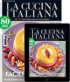 b84265dea1df4c8b6cc3ee0f4b8dee4b - La Cucina Italiana Ricette