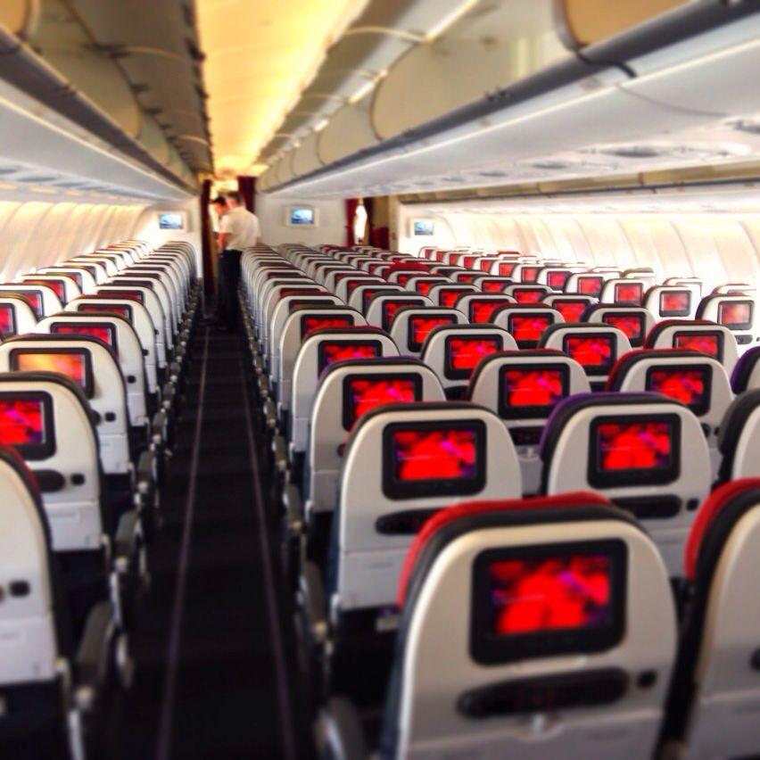 how to cancel virgin australia flight