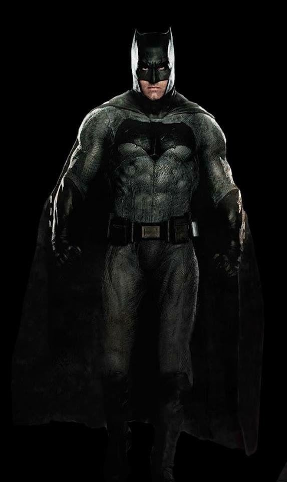 Long Live The Bat Photo Batman Comics Batman Batman V Superman Dawn Of Justice