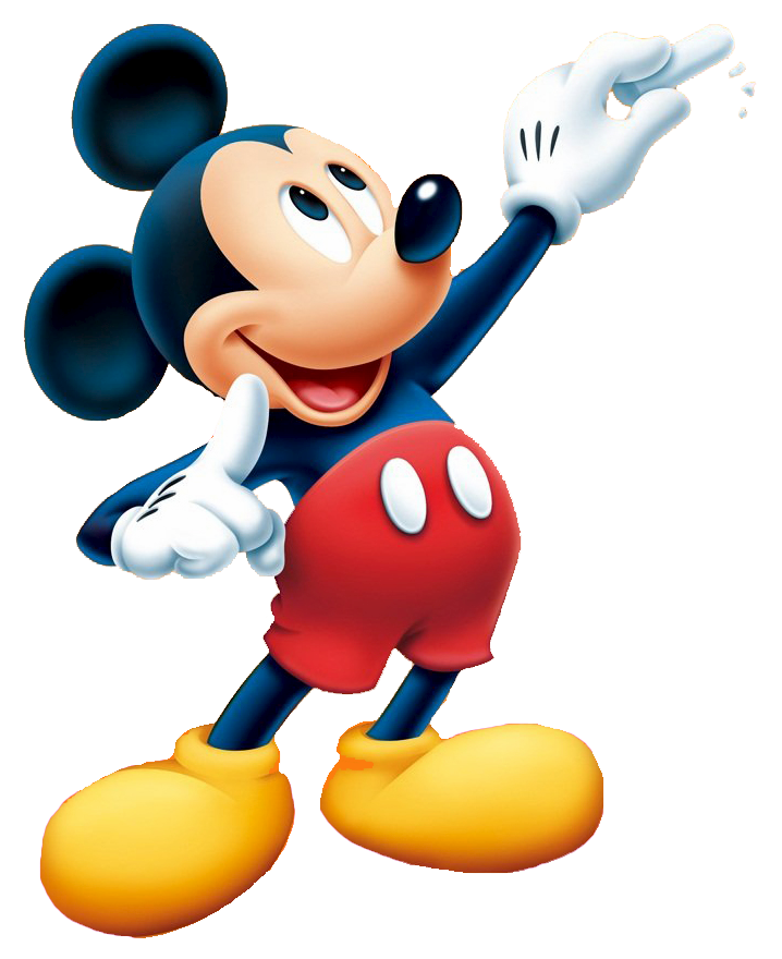 mickey mouse kinderzimmer pinterest vorlagen. Black Bedroom Furniture Sets. Home Design Ideas