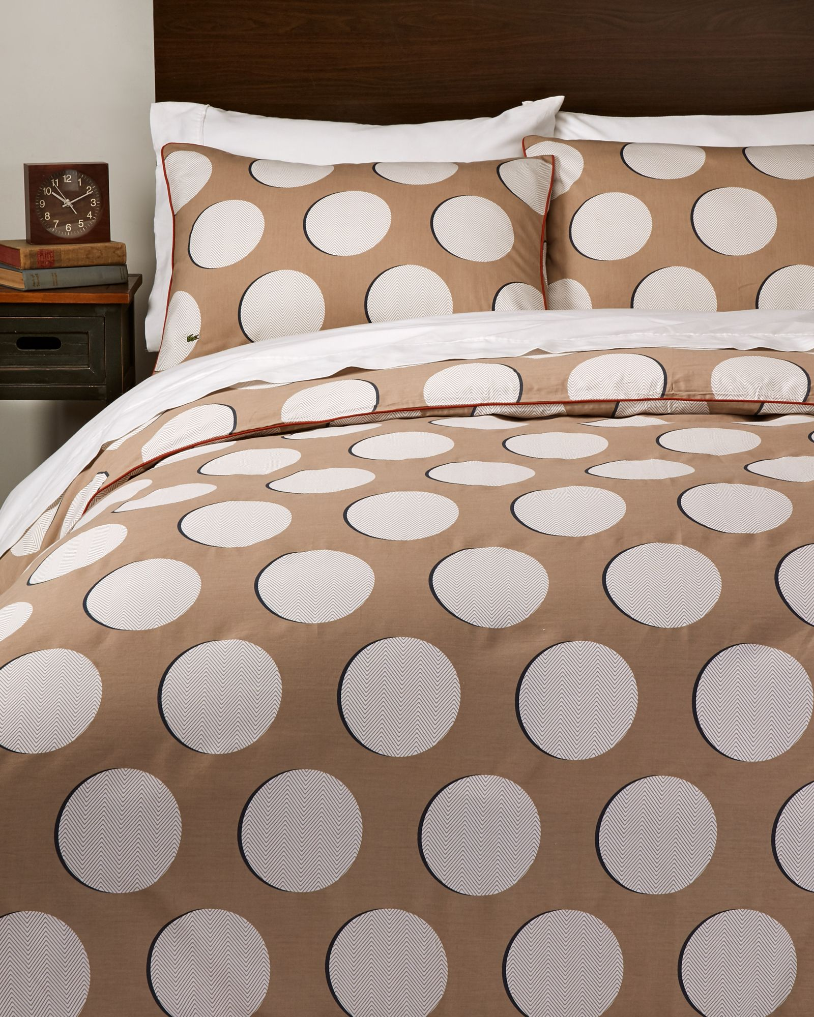 lacoste duvet brushed twill solid comforter stillwater bath bedding s macy pin collections bed sets closeout cover and