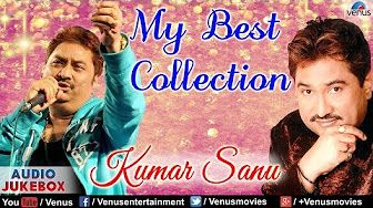 Hits Of Yesudas Hindi Songs Mp3 Part 1 Youtube Songs Hindi Old Songs Mp3 Song