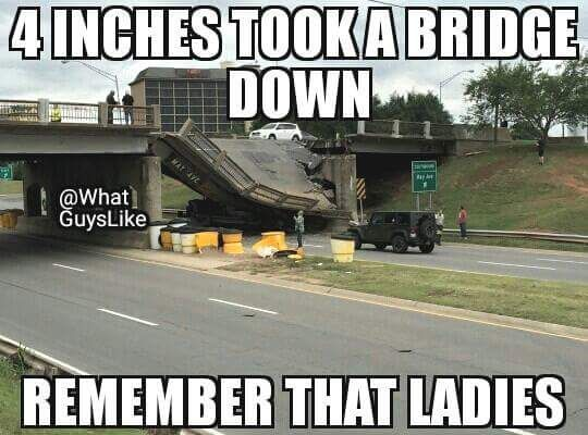 this is #hilarious! #Lol #trucking #humor