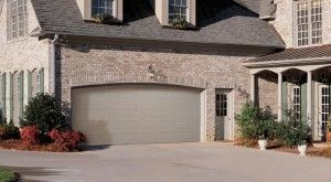 Traditional Garage Door Stratford In Standtone Garage Doors Garage Door Design Door Repair