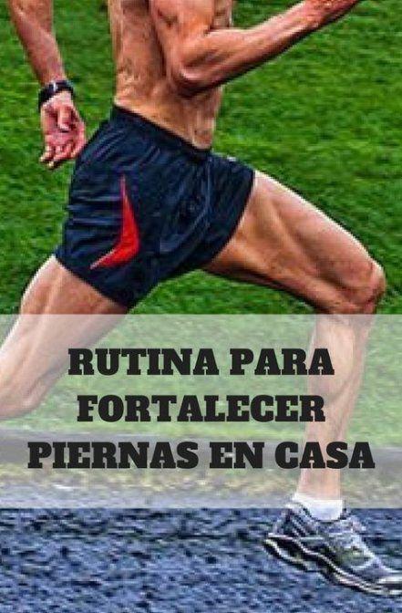 Fitness hombres ejercicios pierna 62+ Ideas #fitness