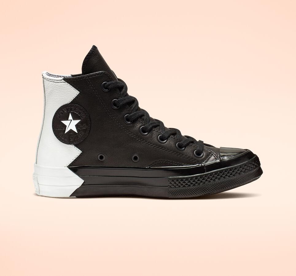 Converse Chuck 70 Mission V Hi W Schuhe: : Schuhe