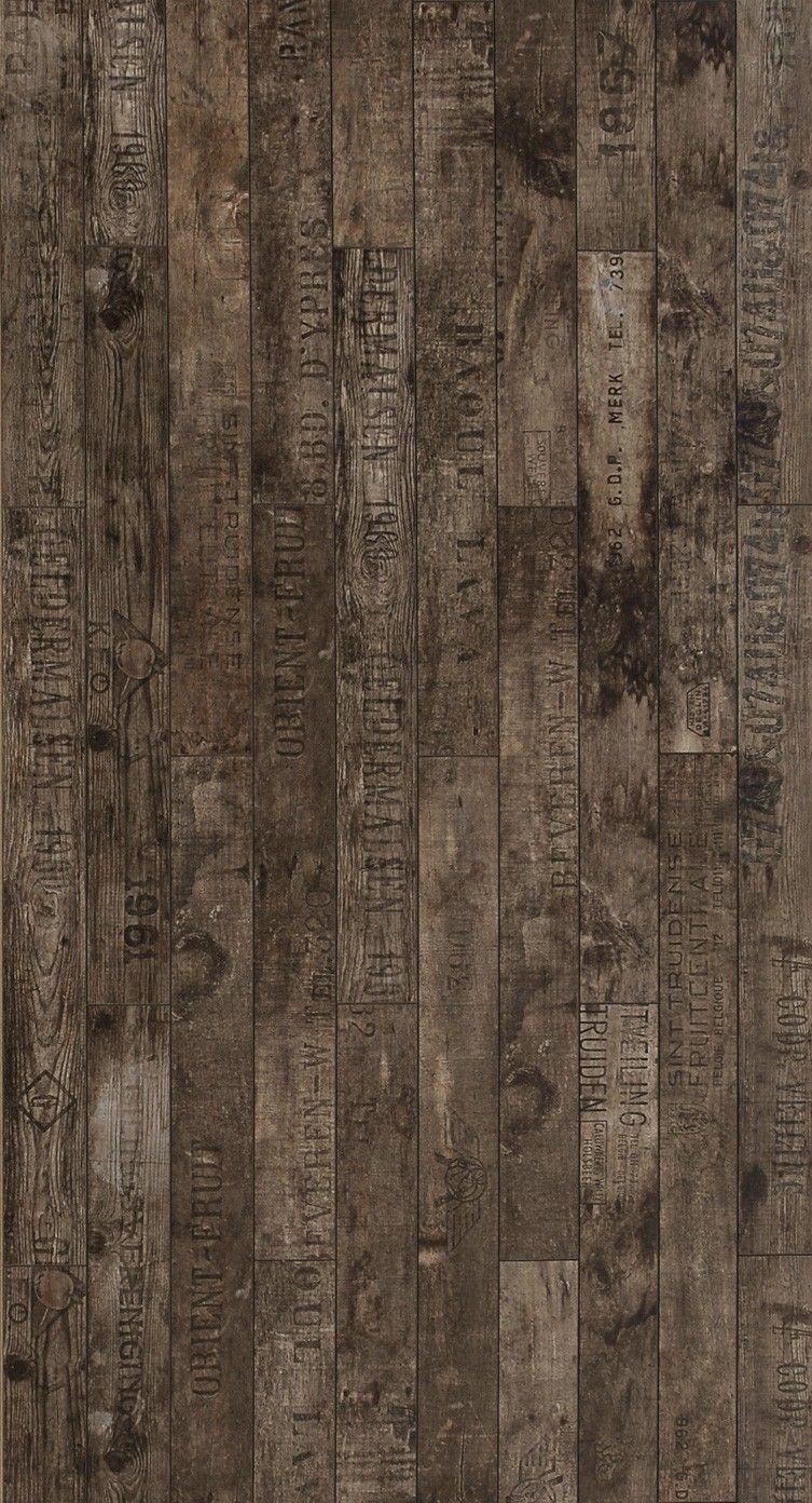 Old Wood Floor Cofferedceiling Waffleceiling Woodenflooring Woodfloortexture Floorremodel Flooringideas 37 Wood Floor Texture Idea Y Tưởng Gạch Cửa Sổ