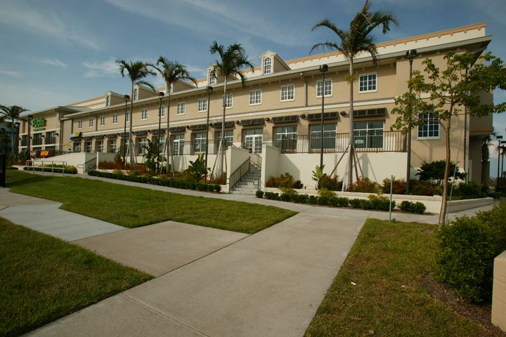 Publix With Images House Styles Mansions House
