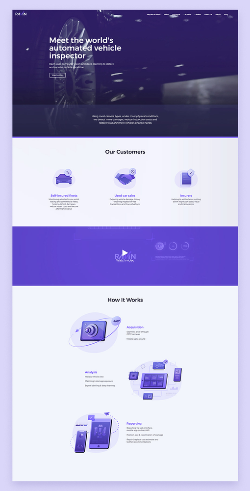 15 Wix Website Examples That Will Knock Your Socks Off Wix Website Examples Wix Website Wix Website Templates