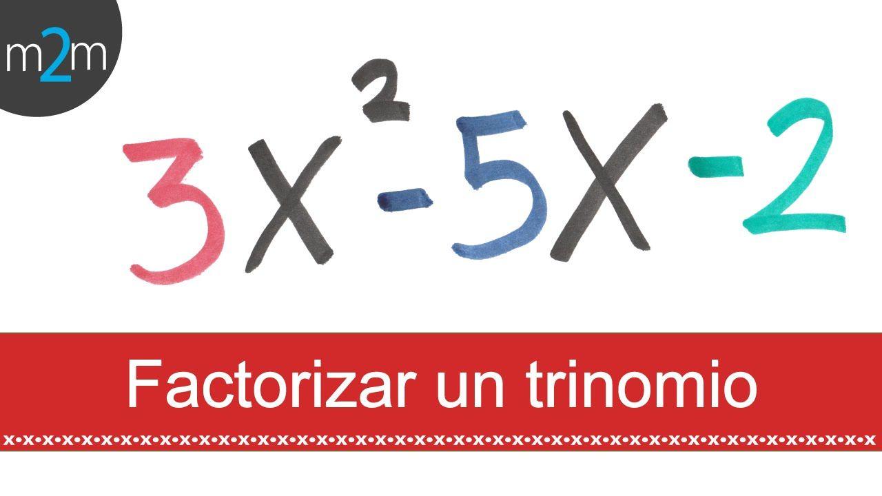 Ecuaciones De Segundo Grado Teoria Y Ejercicios Youtube