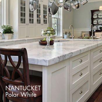 Costco Custom Kitchen Cabinets All Woodplywood No