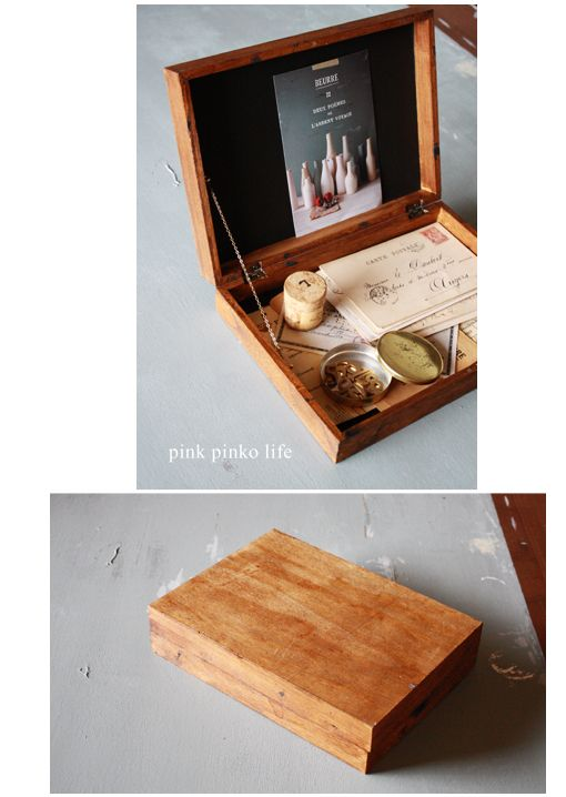 コーディネートno 118285 Diy Handmade Floating Nightstand