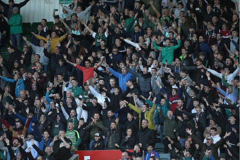 Sheffield Wednesday vs Wigan Athletic Championship 3