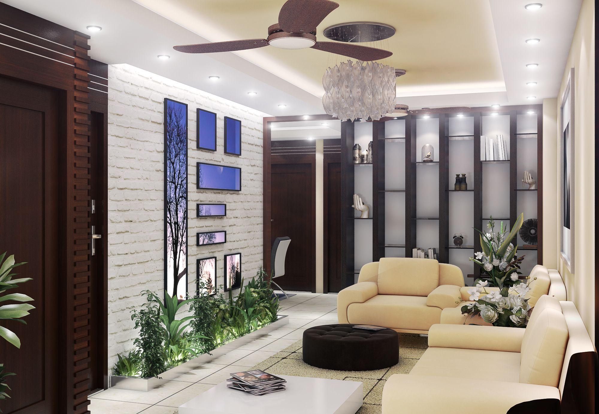 Bangladeshi Interior Design Room Decorating Home Design Room Design