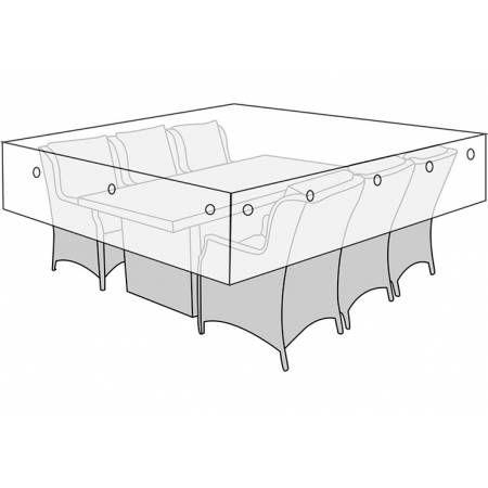 Overtræk - Spisebord 230 cm - https://tjengo.com/overtraek/1176-overtraek-spisebord-230-cm.html