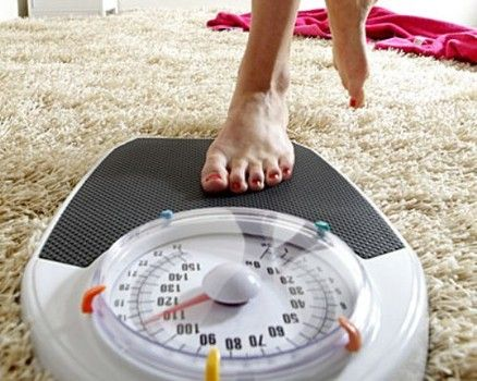 Trying to lose the last 10 pounds? See the article for the skinny on what really works.