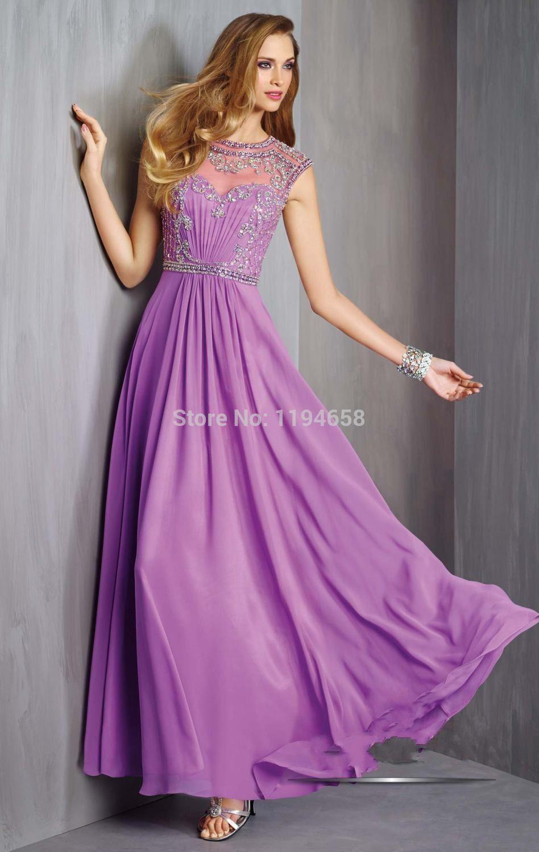 Erfreut Lila Prom Kleid Fotos - Brautkleider Ideen - cashingy.info