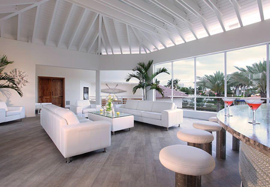 florida room decorating ideas | choosing sunroom furniture to