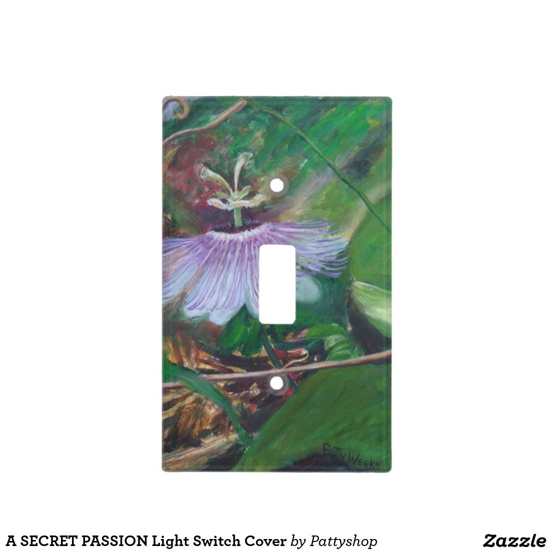 passion lighting. A SECRET PASSION Light Switch Cover Passion Lighting