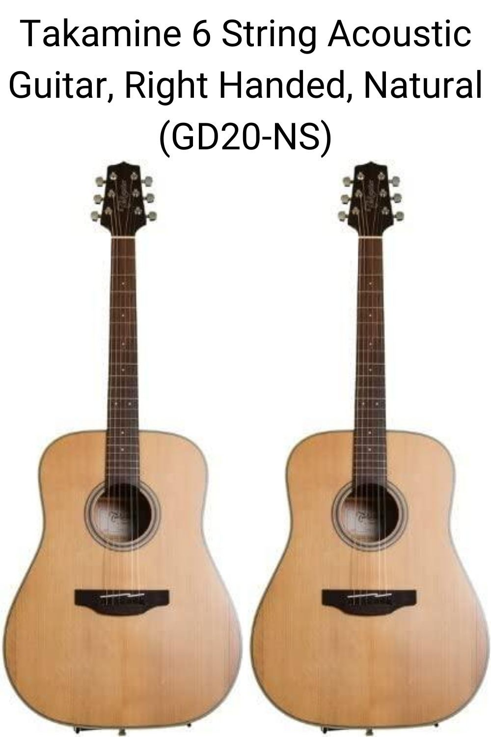 Neck Radius The Acoustic Guitar Forum Acoustic Guitar Guitar Radii