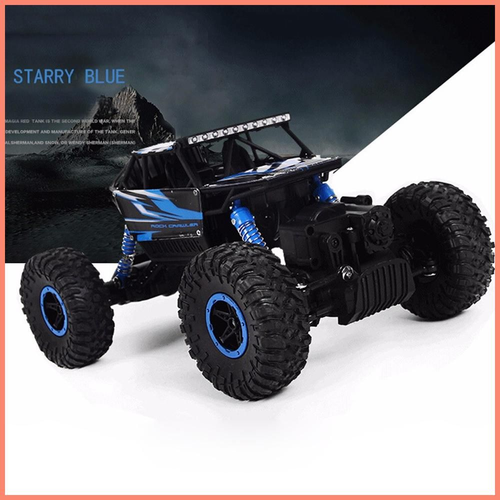 Hot toys car  Hot RC Car G CH WD x Driving Car Double Motors Drive Bigfoot