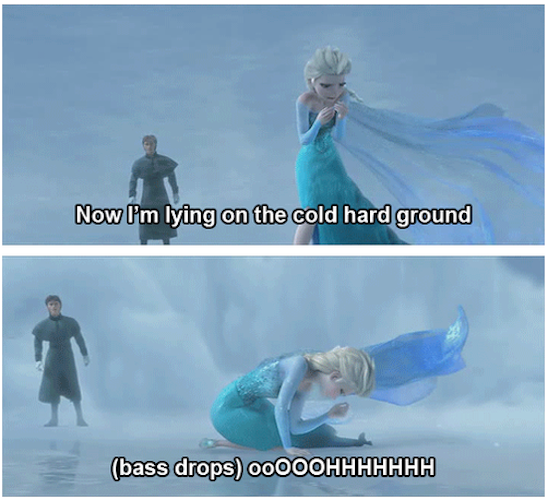 Funny Memes For Frozen : Hilarious frozen memes that will make you laugh out